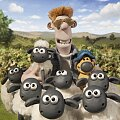 People love Shaun the Sheep