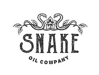 Snake Oil Co.