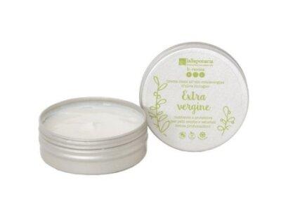 Krém na ruce s extra panenským olivovým olejem BIO (60 ml)