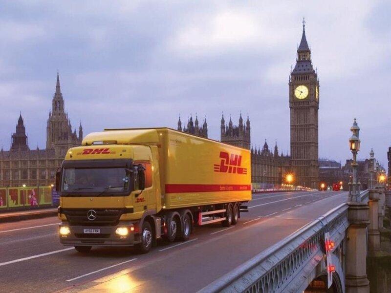 Brexit – změny celních předpisů a elektronická komunikace