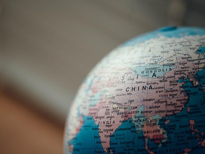 Jaký vliv má šíření epidemie Covid-19 na obchod a přepravu zboží?