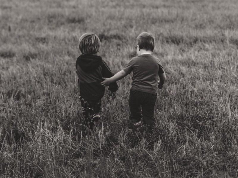Zvolte si správného partnera pro expanzi