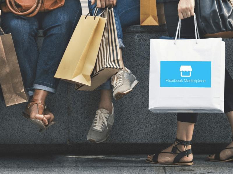 Znáte aktuální trendy e-commerce?