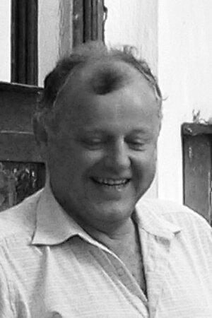 Jiří Brandejs