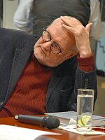 foto Zdeněk Dryák