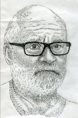 Roman Szpuk
