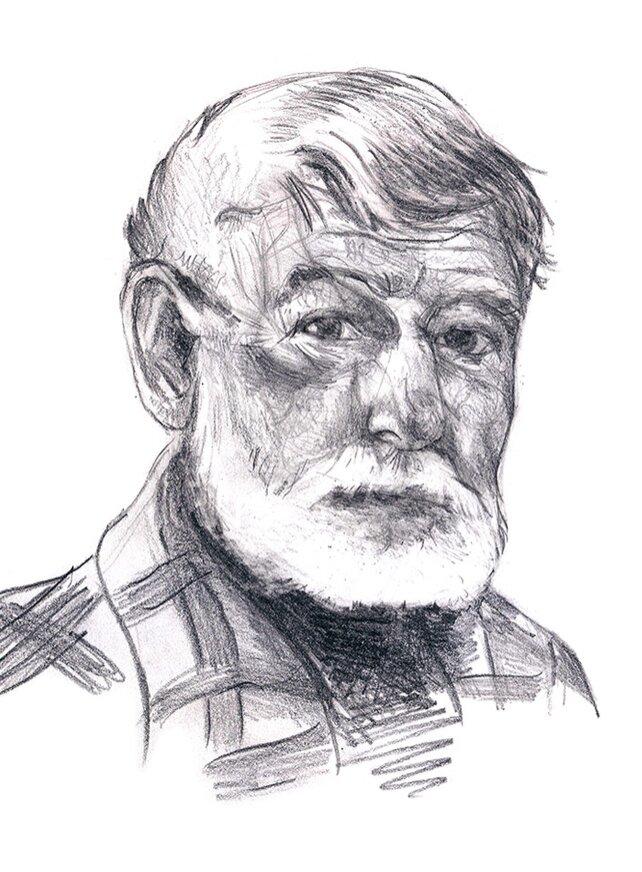 Jiří Vogl