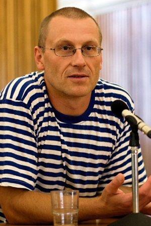 Ľubomír Smatana