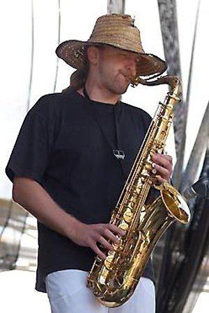 Tomáš Brandejs