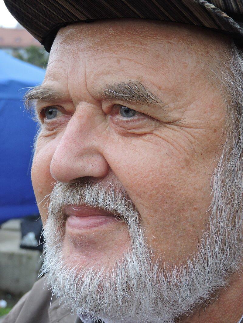 Vladimír Kouřil