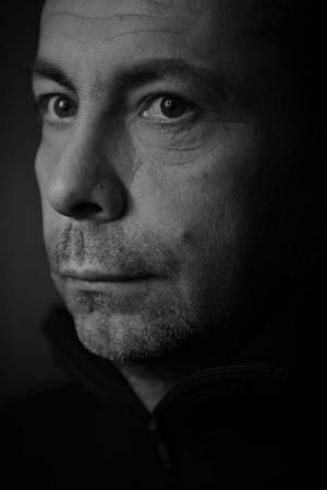 Martin Sichinger