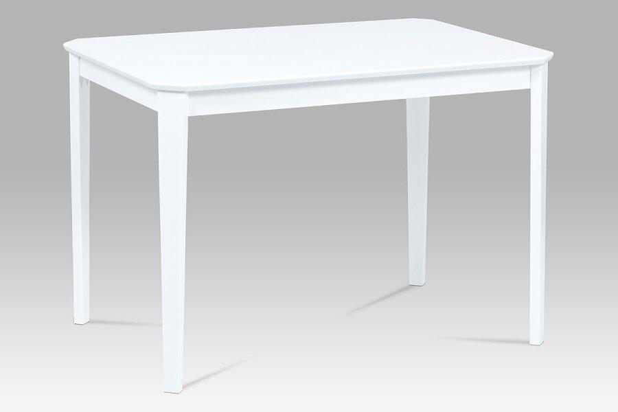 Jídelní stůl 110x75 cm