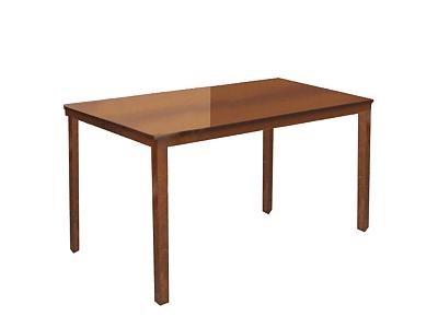 Stůl ASTRO 110 cm