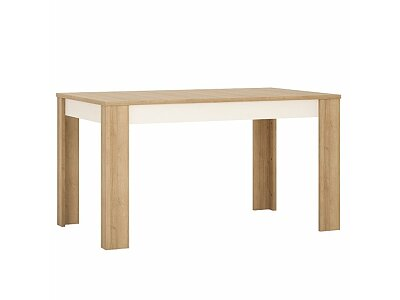 Jídelní stůl LEONARDO