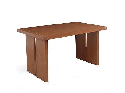 CIDRO - Jídelní stůl