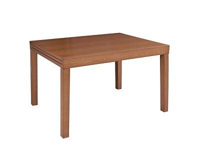 FARO jídelní stůl