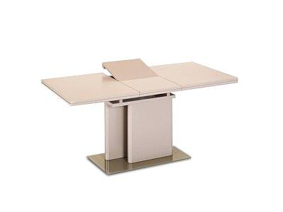 Jídelní rozkládací stůl - Virat
