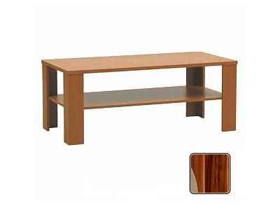Konferenční stolek - INTERSYS 22