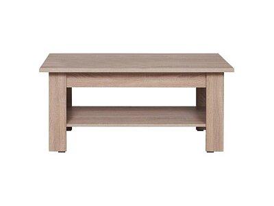 Konferenční stolek typ 19 GRAND