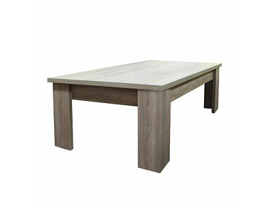 Konferenční stolek - PANAMA Typ 14