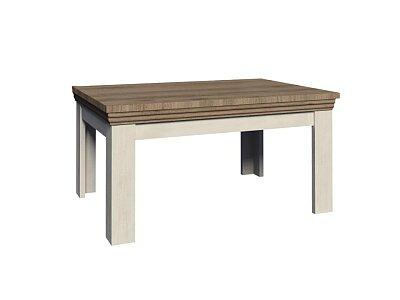 Jídelní rozkládací stůl -  ROYAL ST
