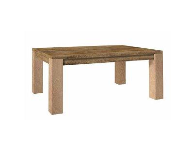 Konferenční stolek - Nevada