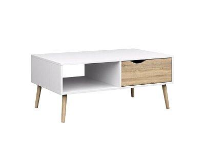 Konferenční stolek - OSLO 75384