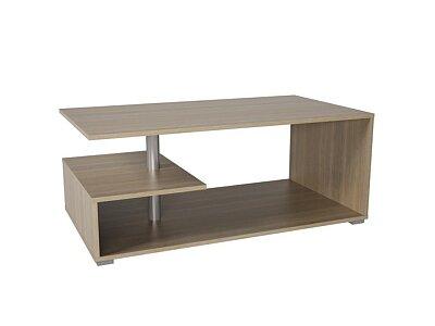 Konferenční stolek - DORISA