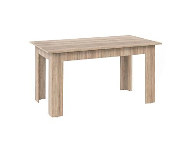 Jídelní stůl - GENERAL