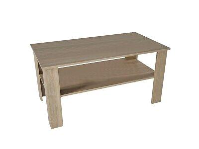Konferenční stolek - GAUDI