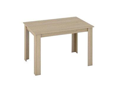 Jídelní stůl - KRAZ