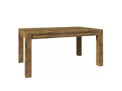 Jídelní stůl NEVADA ST 160