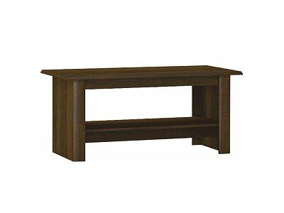 Konferenční stolek - PARMY