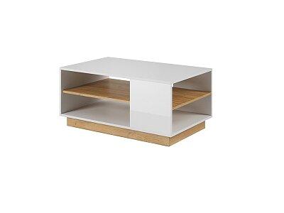Konferenční stolek - CITY