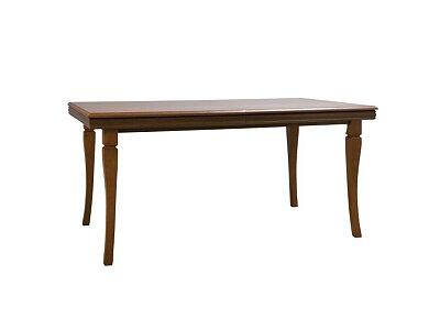 KORA -  jídelní stůl