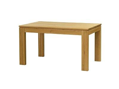 Jídelní stůl DM 016 CLASSIC