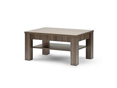 Konferenční stolek RIO