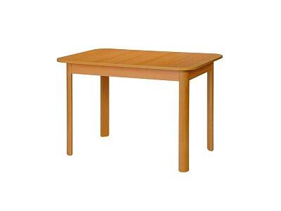 Jídelní stůl BONUS pevný