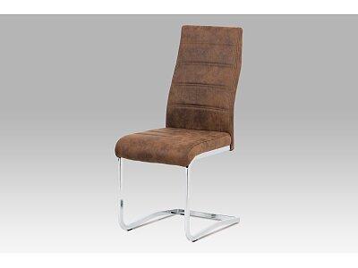 """Jídelní židle """"COWBOY"""""""