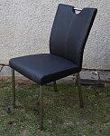 Kvalitní moderní jídelní židle