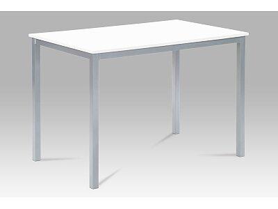 Jídelní stůl vhodný do menších prostor