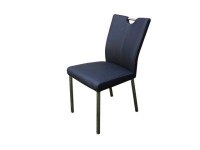 Jídelní židle - Dana