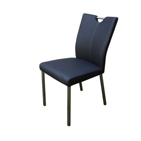 Moderní kvalitní jídelní židle