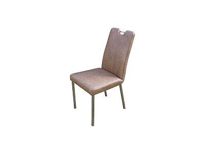 Jídelní židle - Martina
