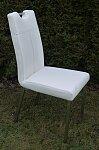 Moderní design jídelní židle