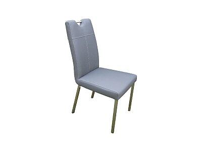 Jídelní židle - Petra