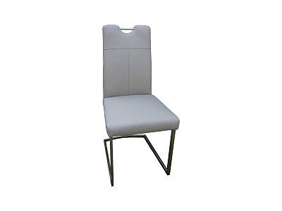 Jídelní židle - Klára