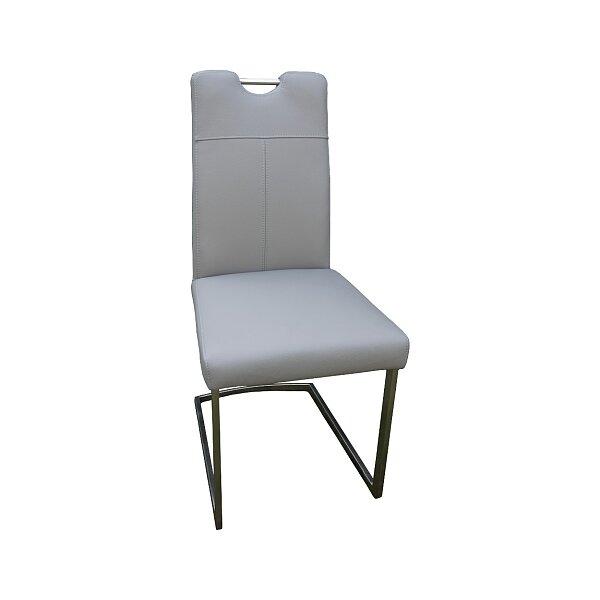 Moderní jídelní židle