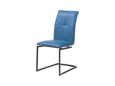 Jídelní židle - Mitch