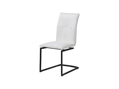 Jídelní židle - Lenka